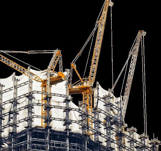 DEKR CONSTRUCTION GET AN ESTIMATE