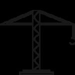 DEKR CONSTRUCTION