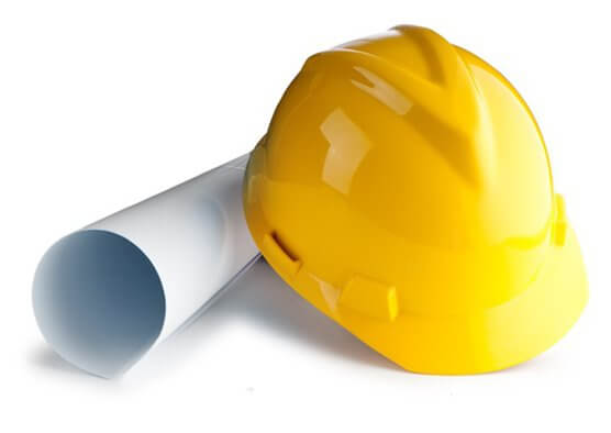 DEKR CONSTRUCTION HERO IMAGE